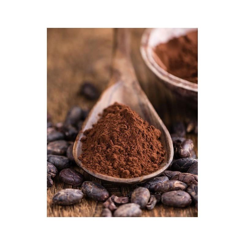 Van Houten Passion 33% kakao