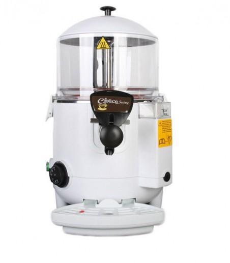 Cafe Rovi Optima kawa ziarnista 1kg
