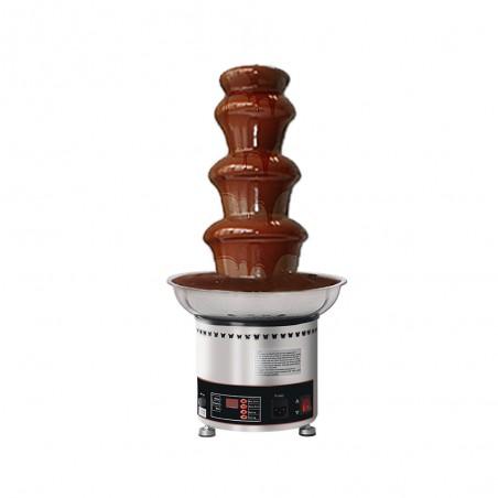 Czekolada gorzka STRONG 70% kakao