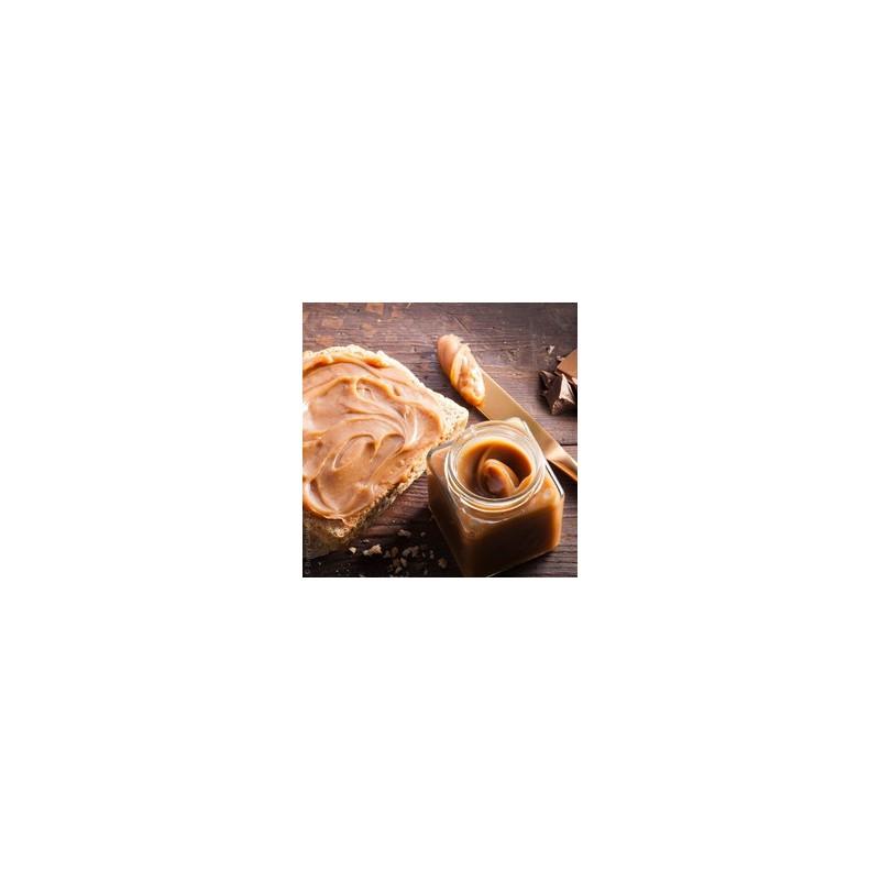 Biała czekolada orzechowa Montecelio 10 szt.