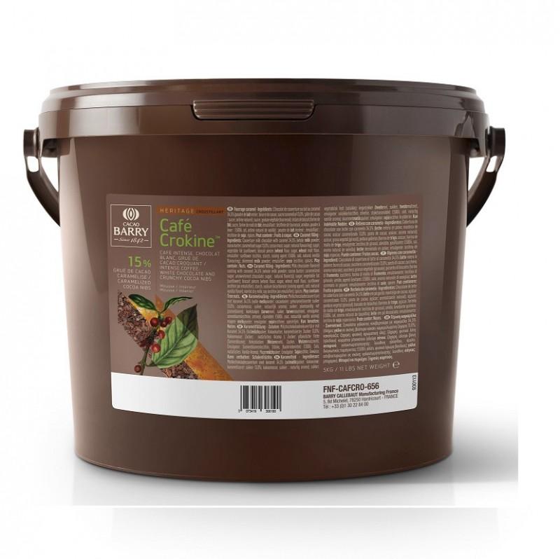 Kowa Origin Ethiopia kawa ziarnista 100% arabica z Etiopii 250g
