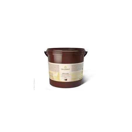 Montecelio Earth Guatemala 100% arabica kawa ziarnista 250g