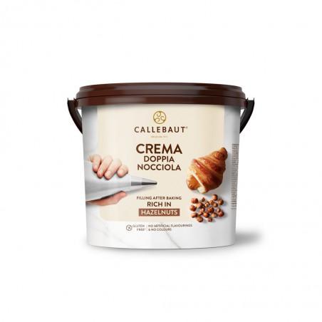 Montecelio Chocolates deserowa czekolada kokosowa 10 szt.