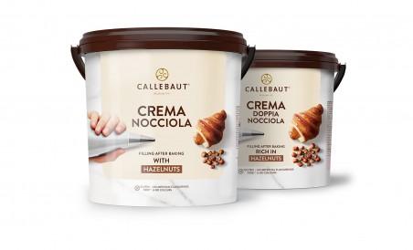 Montecelio Chocolates czekolada mleczna toffee 10 szt.