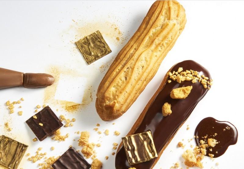 Czekolada deserowa El Meridiano Chocolates 1kg