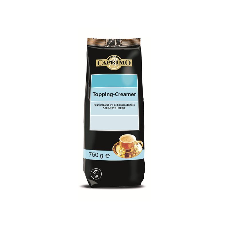 Zupa Pastella pieczarkowa