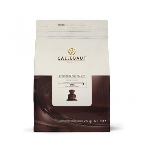 Callebaut deserowa...