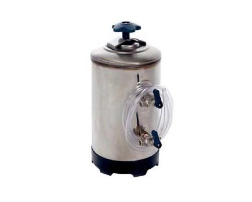 Expobar Purifier 8 litrów...