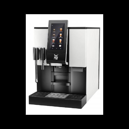 WMF 1100S automatyczny...