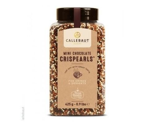 Callebaut Mini Crispearls...