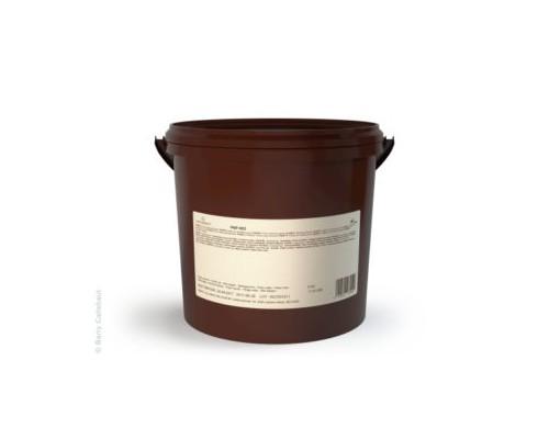 Pasta PNP Callebaut z 100%...
