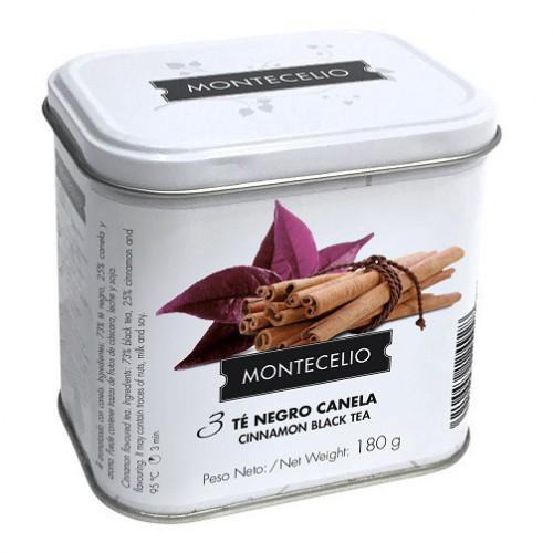 Montecelio Cinnamon...