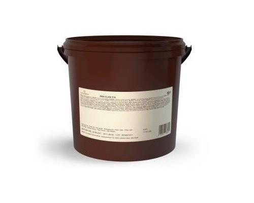 Pralina Callebaut z...