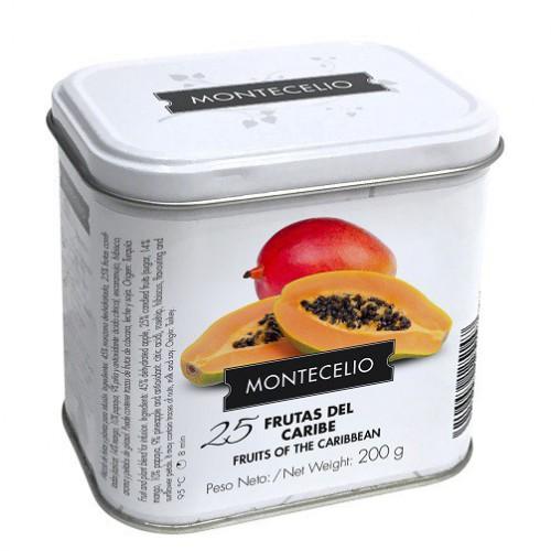 Montecelio Caribbean Fruit...