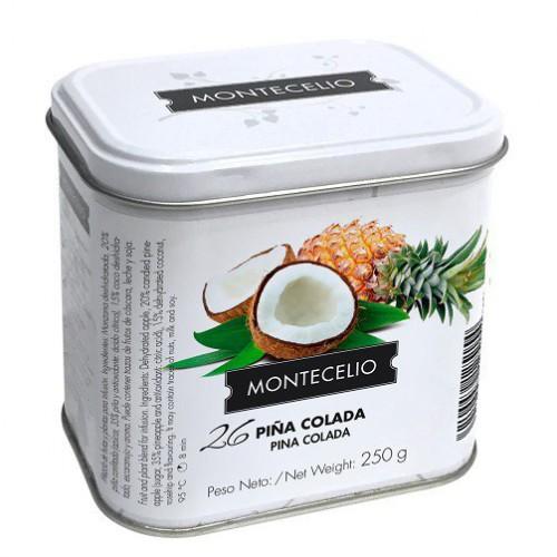 Montecelio Pina Colada...