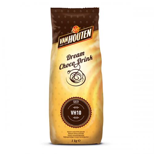 Van Houten VH10 czekolada...