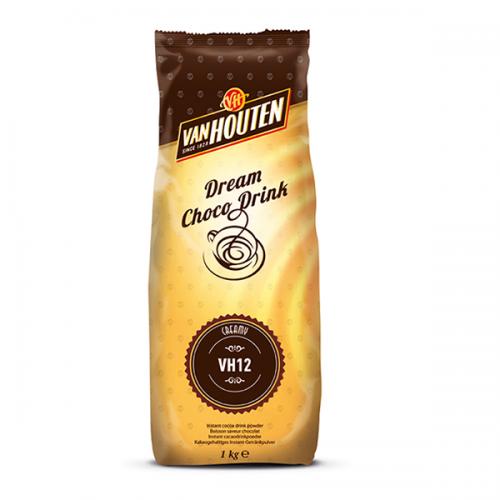 Van Houten VH12 czekolada...