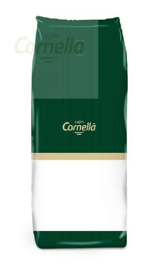 Cornella Cafe CC 60%...