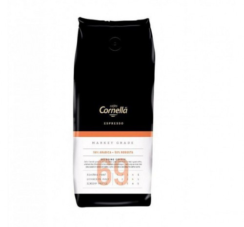 Cornella Cafes 69 kawa...