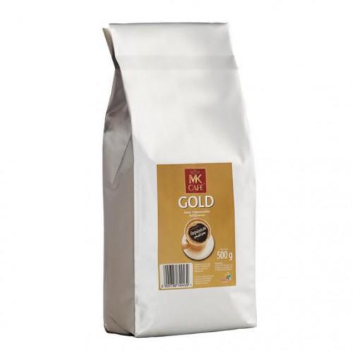 MK Cafe Gold kawa instant...
