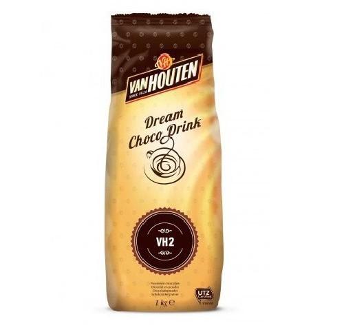 Van Houten VH2 czekolada...