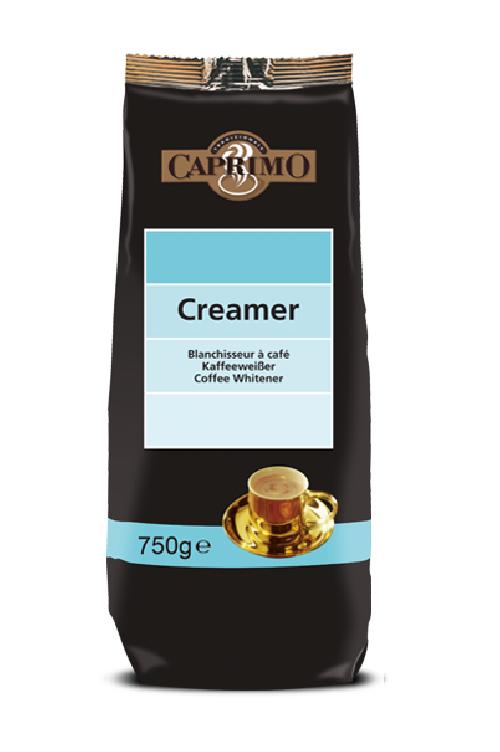 Caprimo Creamer mleczny...