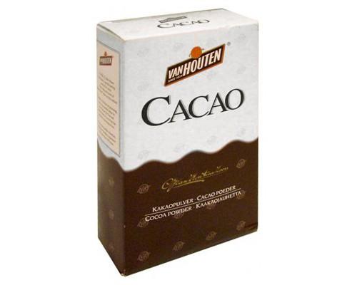 Van Houten Cacao 125g -...