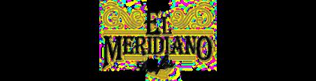 El Meridiano