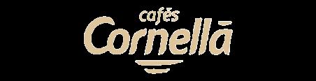 Cafes Cornella