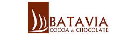 Batavia - Cocoa & Chocolate