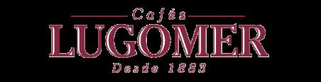 Lugomer Cafes